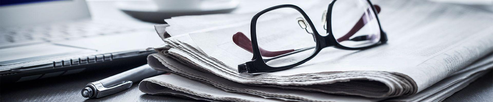 VDIV-Beirats-Newsletter